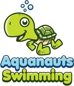 Aquanauts Swimming Academy